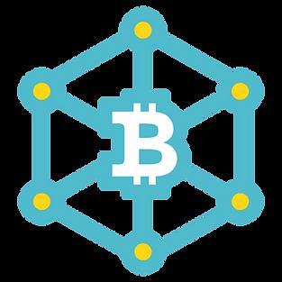 Best-Crypto-Service-Provider-In-Estonia2