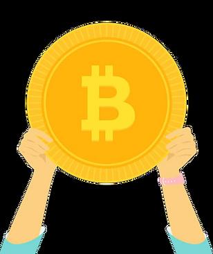 bitcoin-trading-tips.png