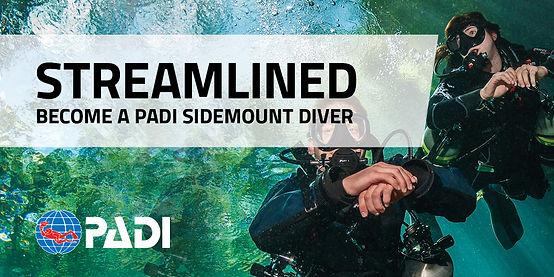 Sidemount-OnlineBanners_EN_3.jpg