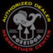 poseidon_dealer_logo.png