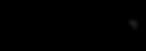 PADI_TecRec_Logo_Black.png