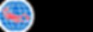 PADI_logo_300dpi_Hor_Trap_RGB.png