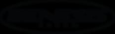 TD1 Genesis logo.png