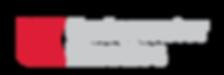 TD1 UWK-Logo_400x.png