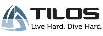 TD1 Tilos Logo.jpg