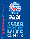 PADI_5star_DC_RGB - Copy.jpg