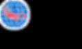 PADI_eLearning_logo - Copy.png