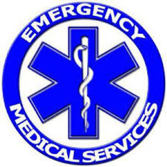 TD EMS.jpg