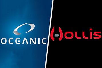 TD1 oceanic-hollis-logo.jpg