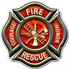 TD Fire.jpg