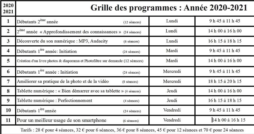 programme_2020-2ème_semestre.jpg