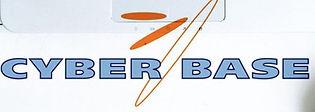 Cyberbase.jpg