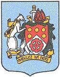logo-st-martin_2571.jpg