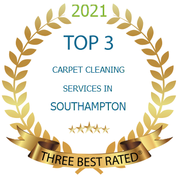 carpet_cleaning_services-southampton-2021-clr.png