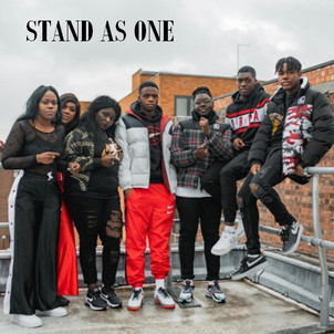 Aaron Anderson - Stand as One.jpg