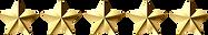 PNGIX.com_gold-star-png_1218253.png