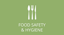 Food Safety & Hygiene.png