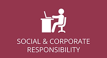 Social & Corporate Responsibility.png