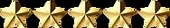 PNGIX.com_gold-star-png_1218253 (1).png
