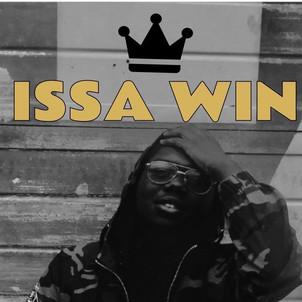 Aaron Anderson - Issa Win.jpg