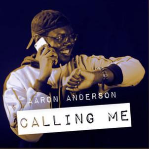 Calling me .jpeg