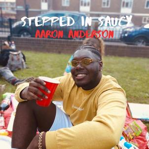 Aaron Anderson .PNG