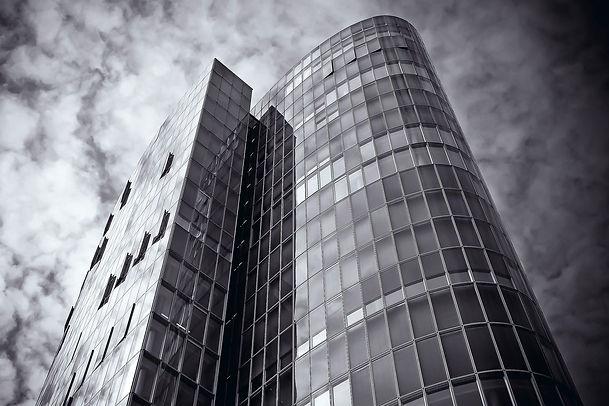 architecture-3237910_1920.jpg
