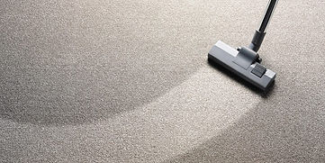 carpet-cleaning-services-962x481.jpg