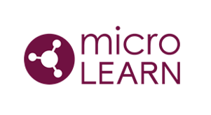 microlearn website.png