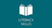 Literacy Skills.png