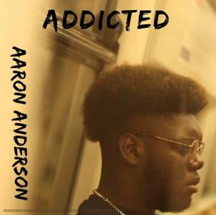Addicted.jpeg