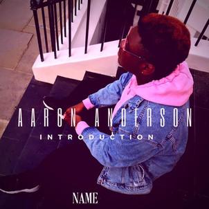 Aaron Anderson - Name.jpg