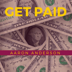 Get Paid.jpeg