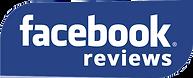 NicePng_new-facebook-logo-png_3378073.png