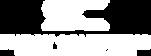 Asset 4_4x.png