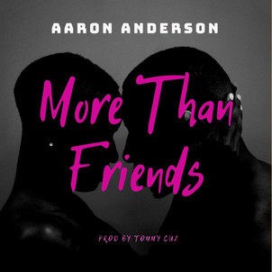 More Than Friends.jpeg
