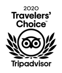 TC_2020_L_TRANSPARENT_BG_CMYK-4249x4997-