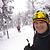 Rovaniemi Travel Consultancy