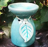 Turquoise leaf.jpg