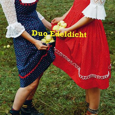CD_Cover_Edeldicht_300dpi.jpg