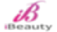ibeauty logo-01.png