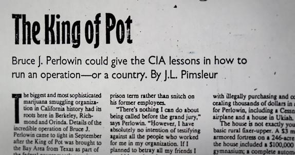 The Ann Arbor News - May 1984 - cu artic