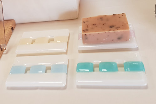 Soap Dishes