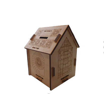 money box for website_edited.png