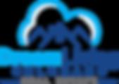 DL_Logo_Final_Logo.png