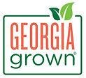 GA GROWN Logo.jpg