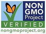 NonGMO Project Logo.JPG