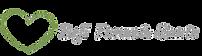 logo-footer-white_modifié.png