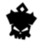 Bad Minions Logo