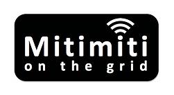 MOTG new logo.png